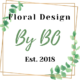 Floral Design By Bo
